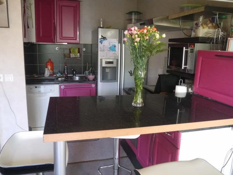 Sale apartment Chanteloup les vignes 149900€ - Picture 6