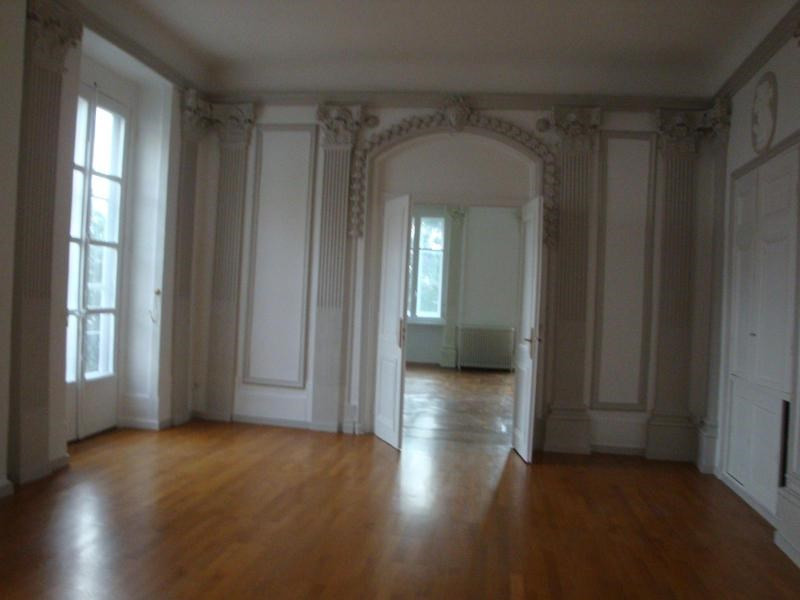 Location appartement Lyon 1er 2 111€ CC - Photo 1