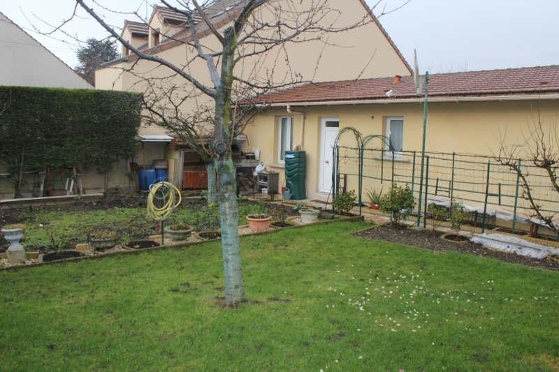 Sale house / villa Houilles 570000€ - Picture 8