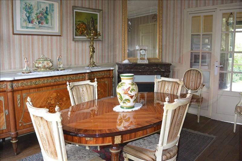 Sale house / villa Villemomble 657000€ - Picture 6