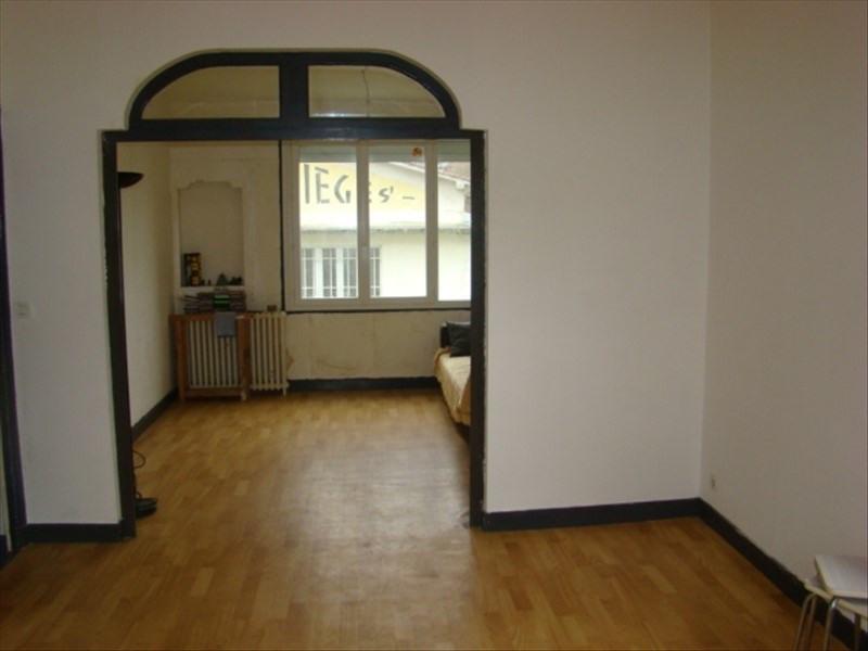 Vente maison / villa Mussidan 96000€ - Photo 4