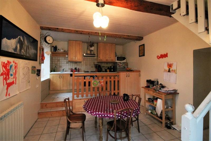 Produit d'investissement maison / villa La tour du pin 117000€ - Photo 4