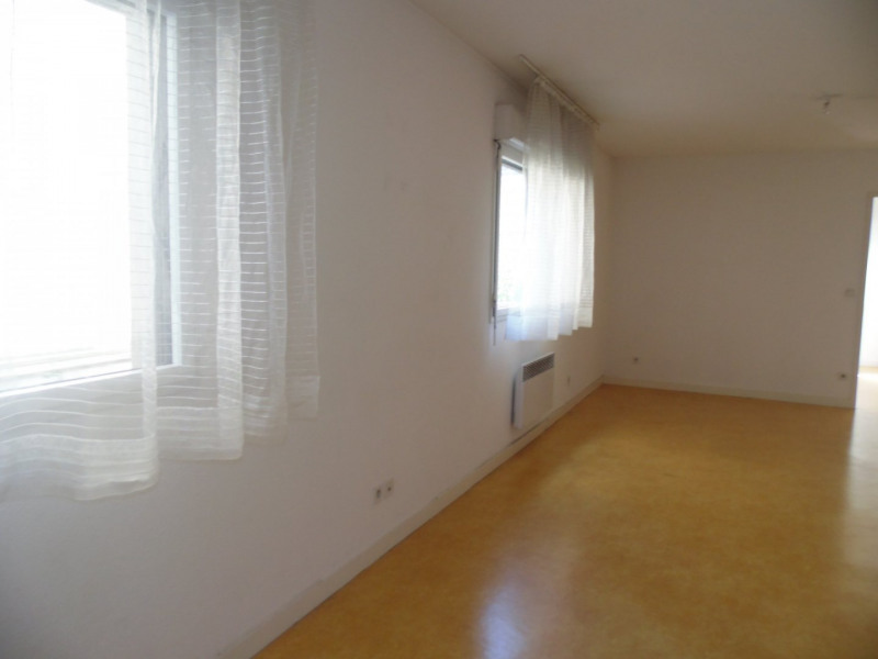 Vente appartement Grenoble 178 000€ - Photo 6