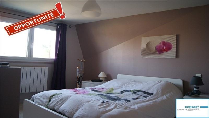Vente maison / villa Marsac sur don 174300€ - Photo 7
