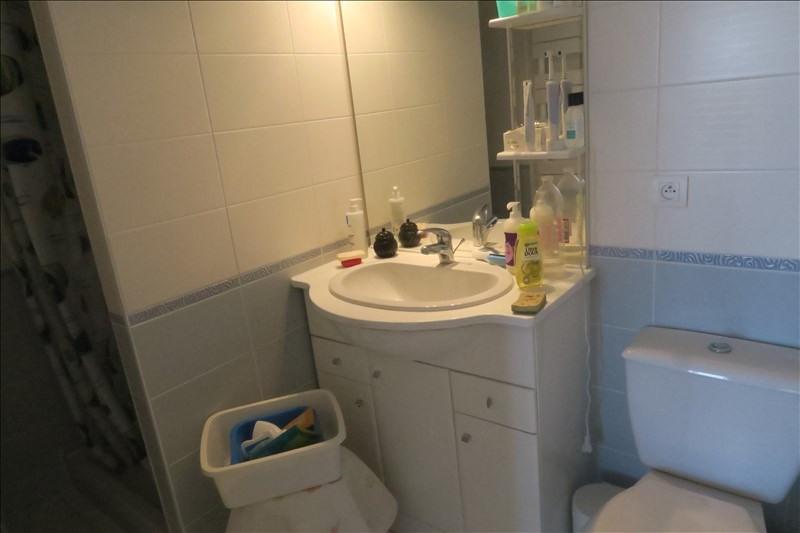 Sale apartment Royan 390500€ - Picture 6