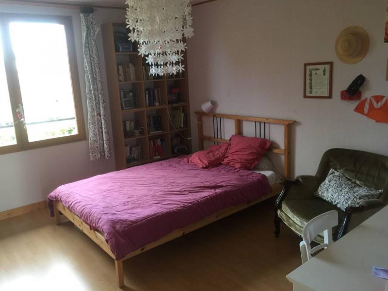 Produit d'investissement maison / villa Gensac-la-pallue 474750€ - Photo 16
