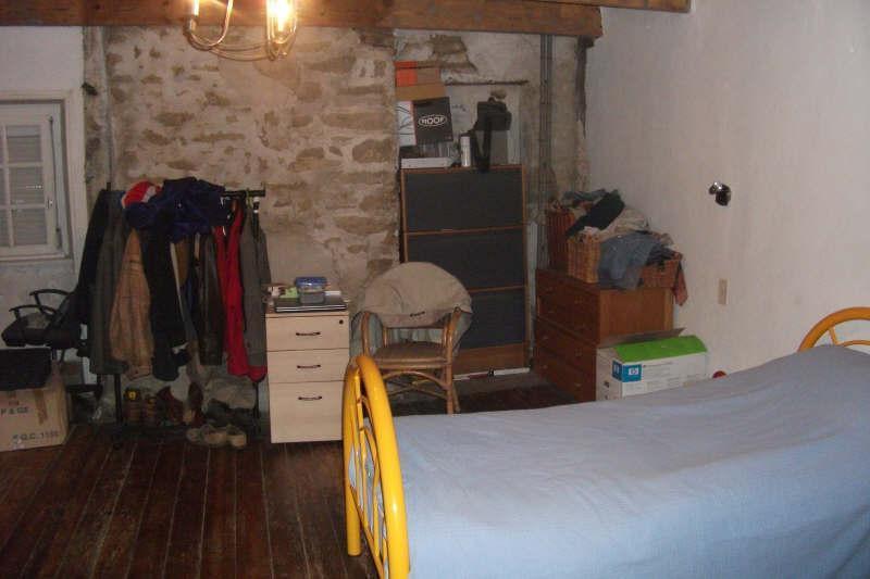 Vente maison / villa Confort meilars 260500€ - Photo 6