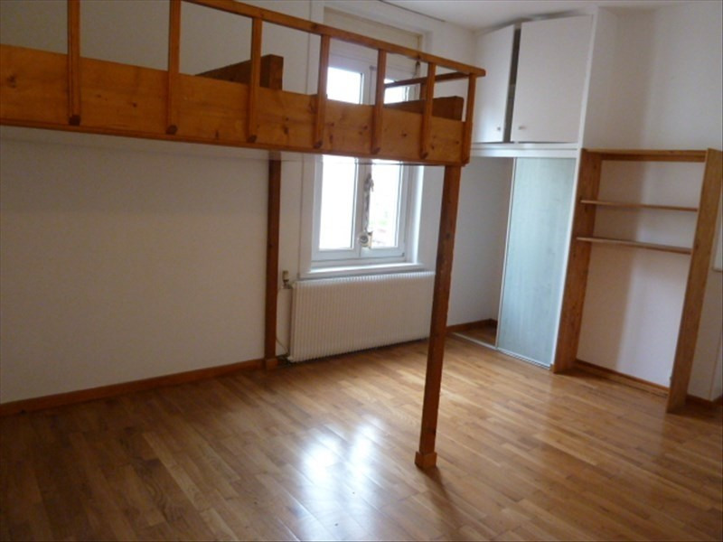 Vente maison / villa Bethune 80000€ - Photo 7