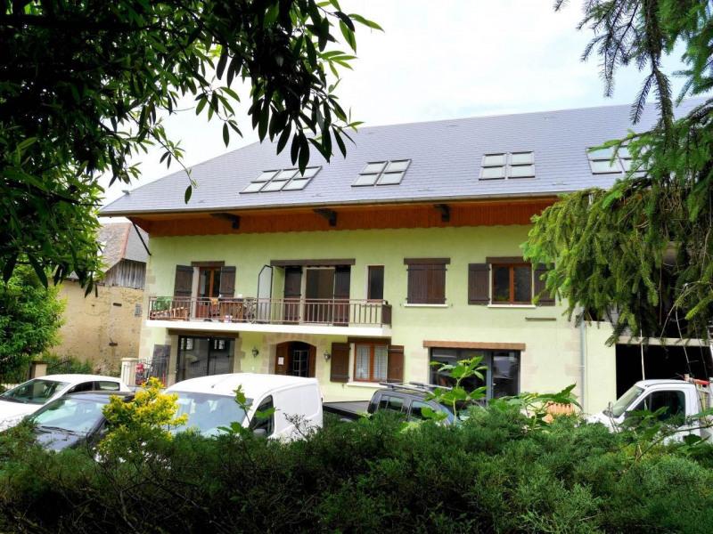 Sale apartment Marigny-saint-marcel 148000€ - Picture 3