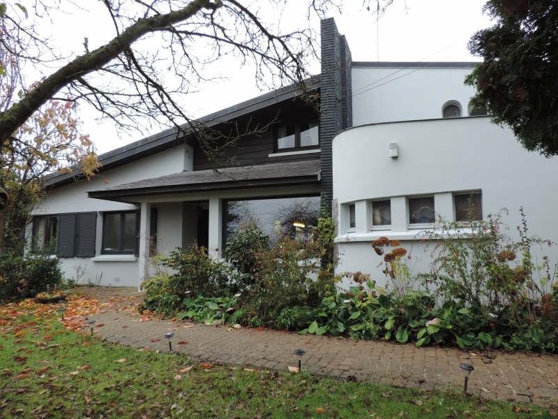 Venta  casa Dainville 380000€ - Fotografía 2