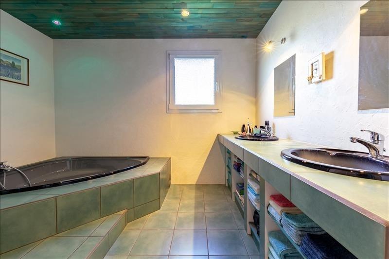 Vente maison / villa Sorans les breurey 239000€ - Photo 4