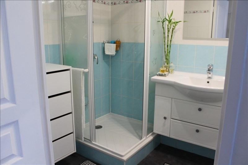 Vente appartement St martin de seignanx 160000€ - Photo 8