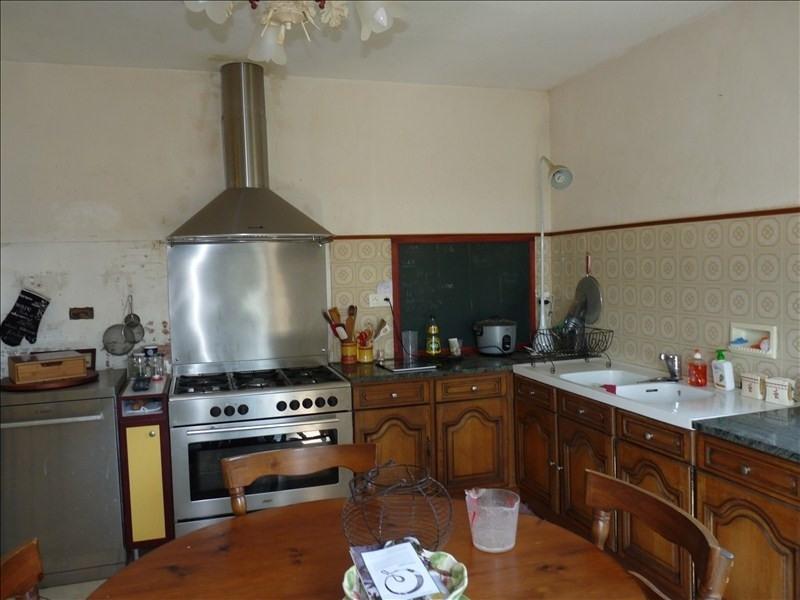 Sale house / villa Agen 189000€ - Picture 4