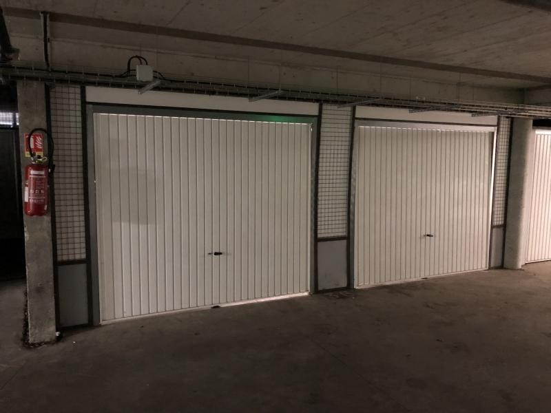 Sale parking spaces Gagny 44000€ - Picture 1