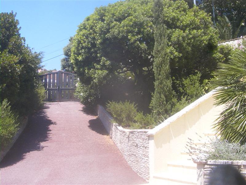 Sale house / villa Les issambres 585000€ - Picture 17