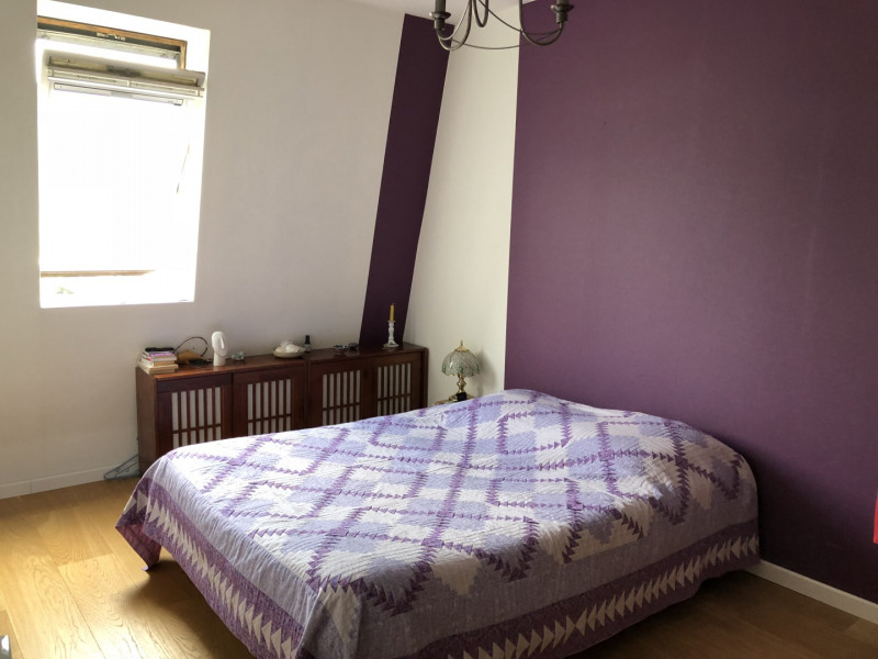 Sale apartment Lille 167 500€ - Picture 7