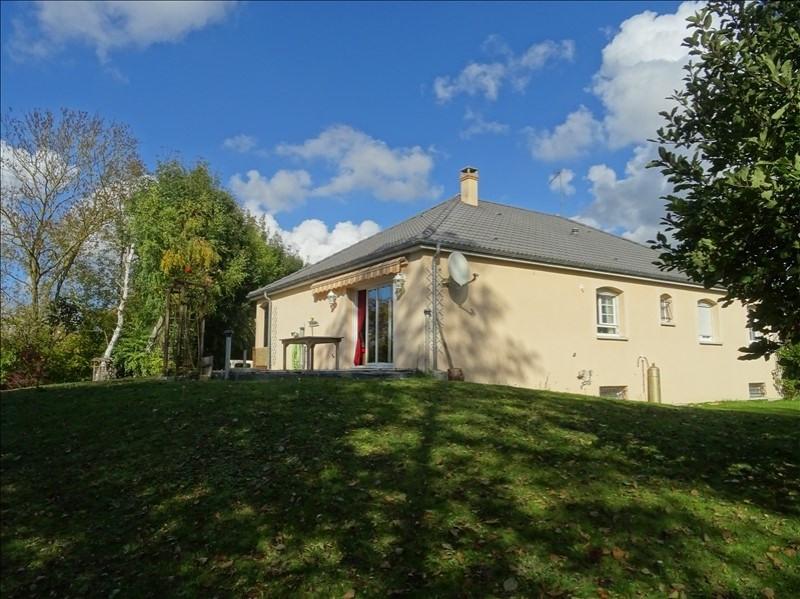 Vente maison / villa Romilly sur seine 269500€ - Photo 4