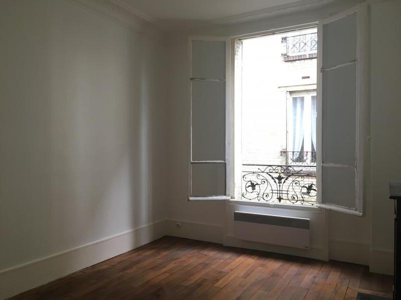 Location appartement Puteaux 1050€ CC - Photo 2