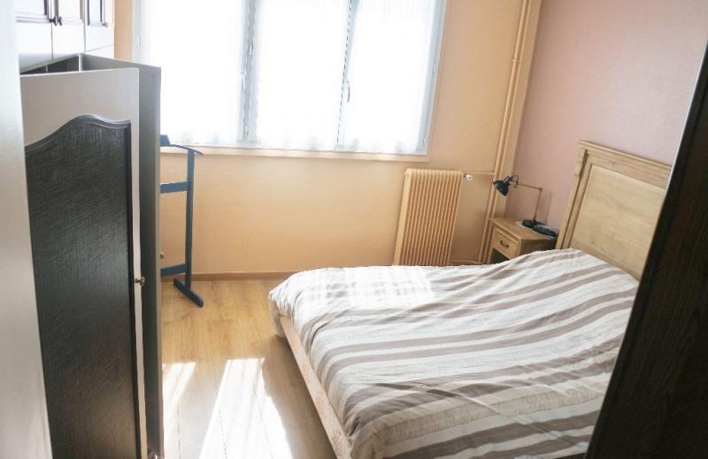 Sale apartment Montigny les cormeilles 126760€ - Picture 4