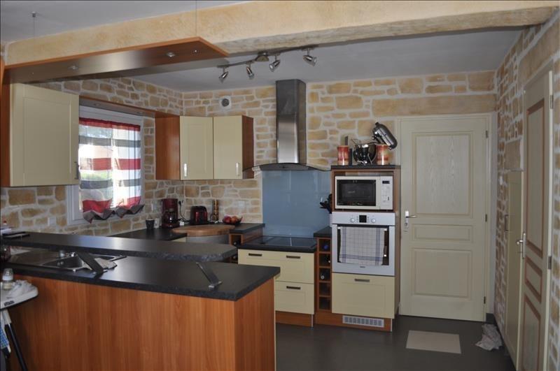 Vente maison / villa St andre des eaux 330750€ - Photo 3