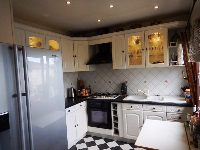 Sale house / villa Vitry sur seine 728000€ - Picture 4