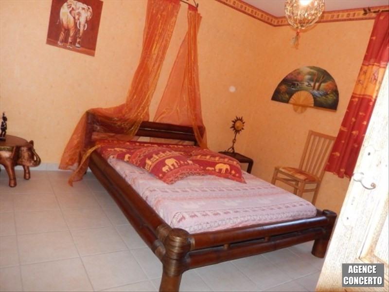 Deluxe sale house / villa Roquebrune sur argens 840000€ - Picture 10