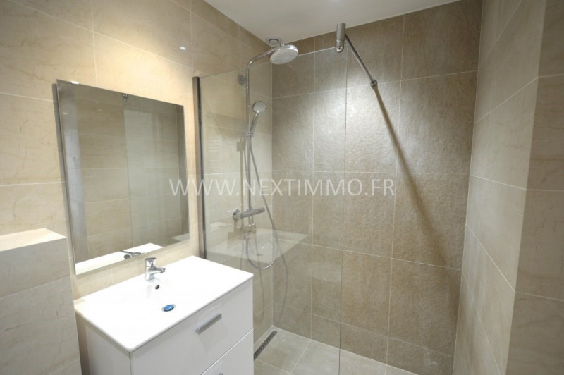 Vente appartement Beausoleil 350000€ - Photo 6