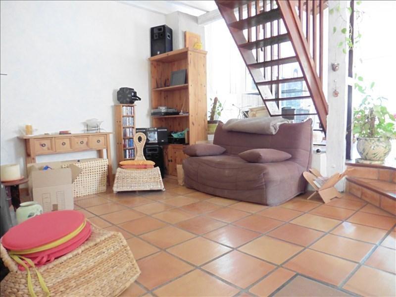 Vente de prestige maison / villa Ventabren 756000€ - Photo 3