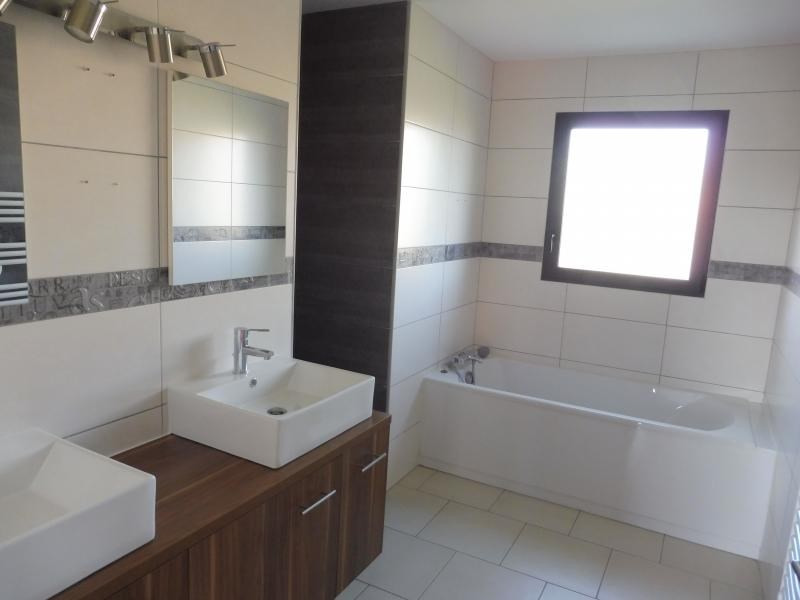 Vente maison / villa Toutlemonde 216440€ - Photo 5