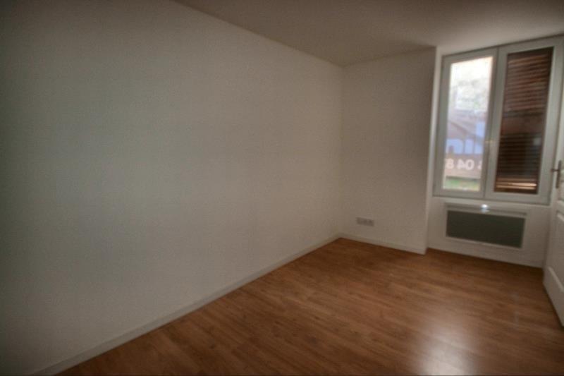 Verhuren  appartement Morestel 450€ CC - Foto 4