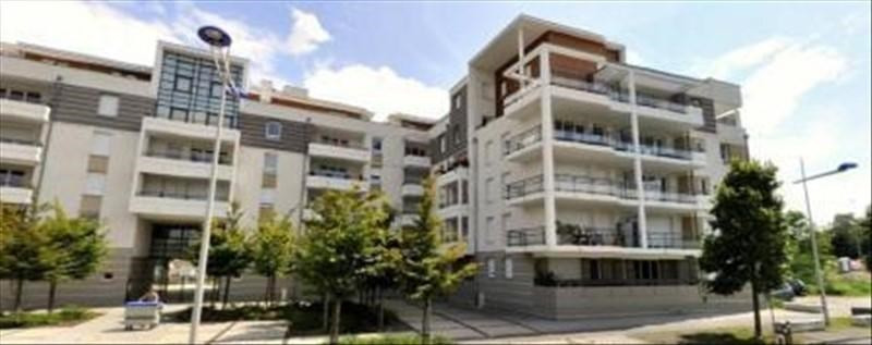 Vente appartement Strasbourg 134820€ - Photo 4