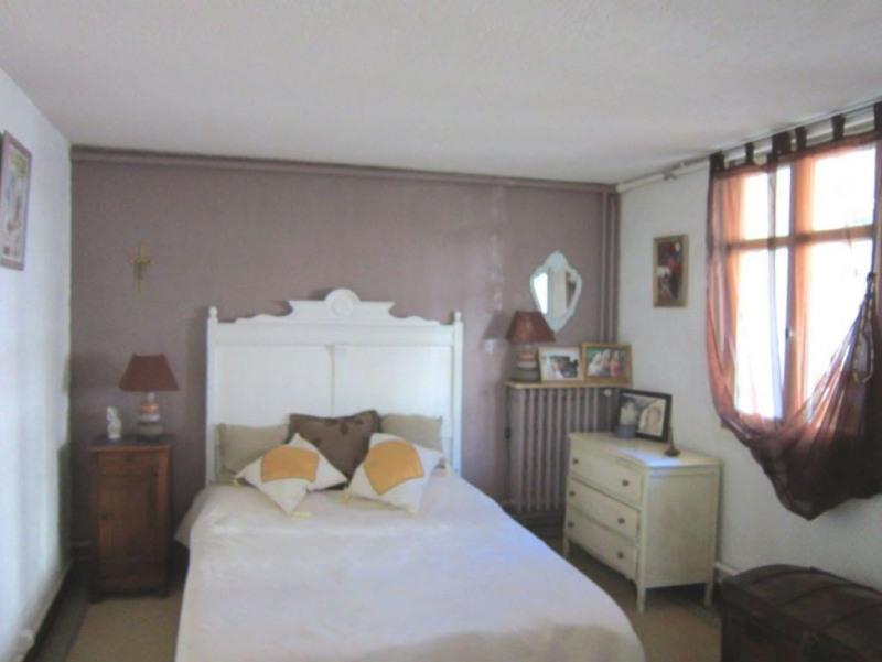 Vente de prestige maison / villa Saint palais sur mer 780000€ - Photo 5