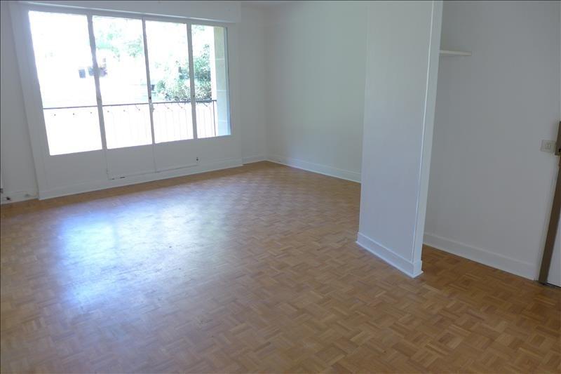 Vente appartement Ville d avray 297000€ - Photo 2
