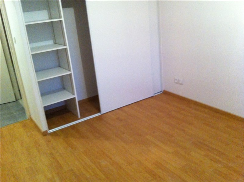 Rental apartment Oullins 776€ CC - Picture 4