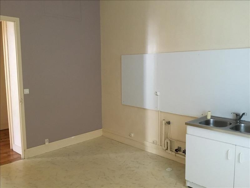 Venta  apartamento Pau 143000€ - Fotografía 4