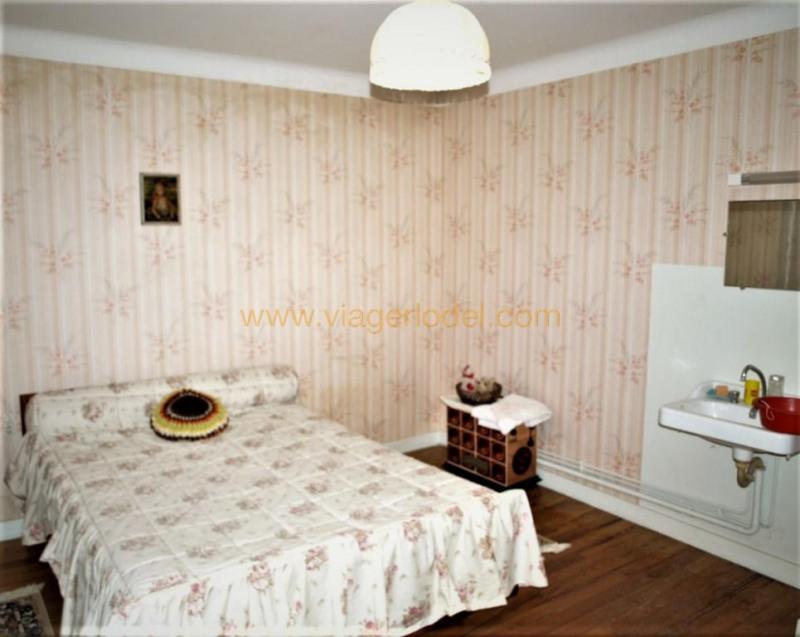 养老保险 住宅/别墅 Pact 80000€ - 照片 11