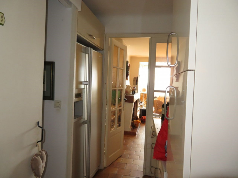 Sale house / villa Le castellet 500 000€ - Picture 7