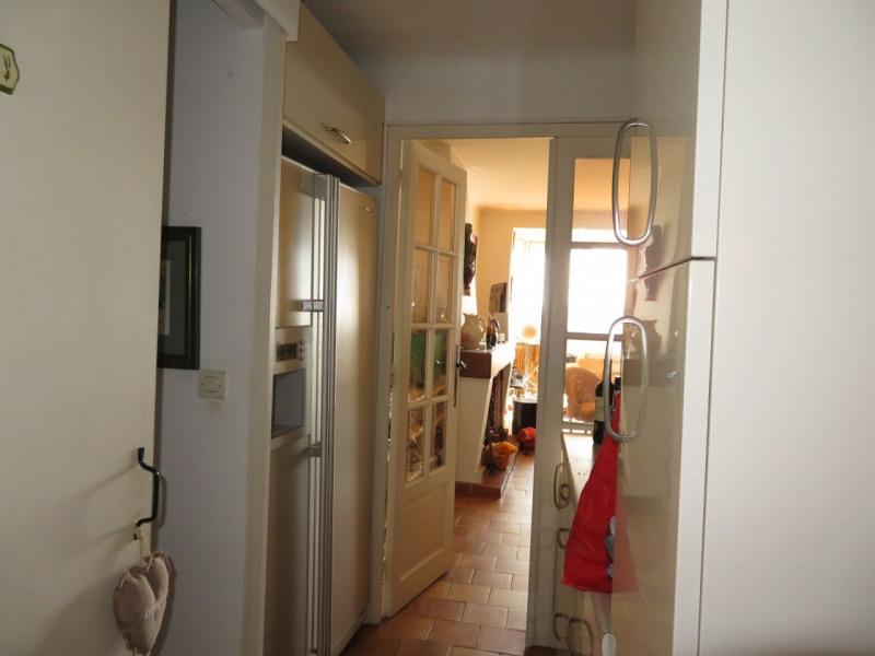 Deluxe sale house / villa Le castellet 575000€ - Picture 7