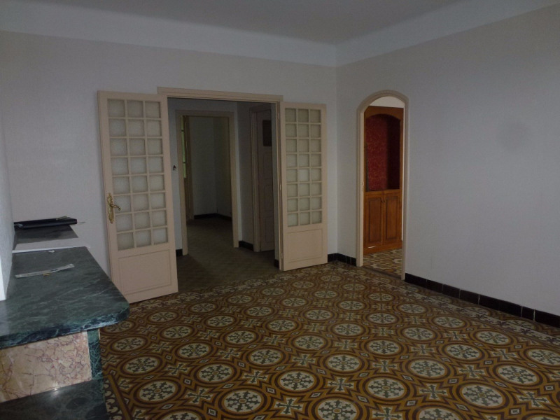 Vente appartement Ajaccio 180000€ - Photo 4
