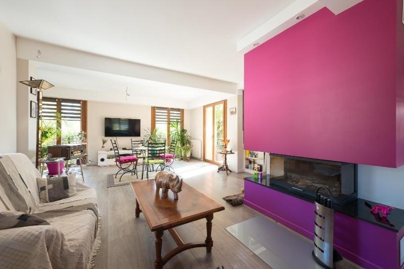 Location maison / villa Talant 1600€ CC - Photo 1