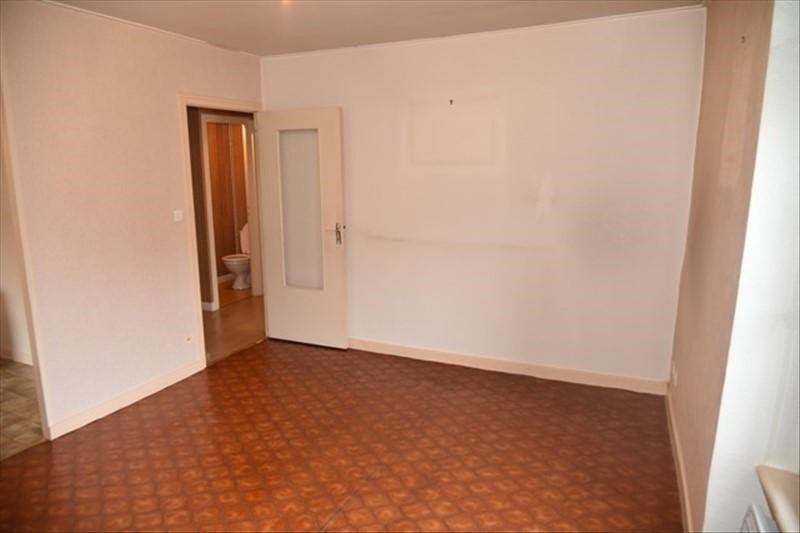 Investment property building Oyonnax 275000€ - Picture 8