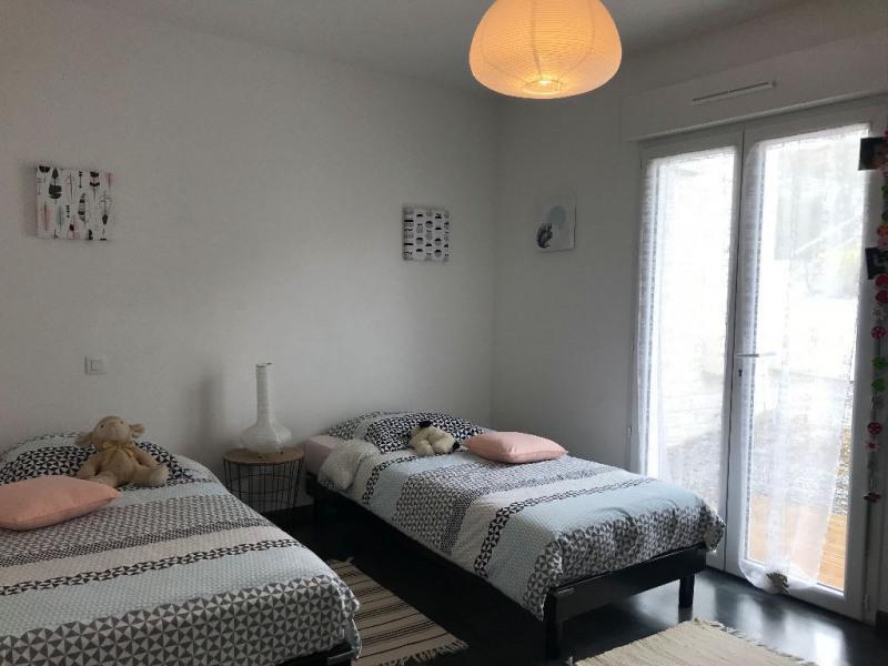Vente maison / villa Saint paul les dax 344000€ - Photo 10