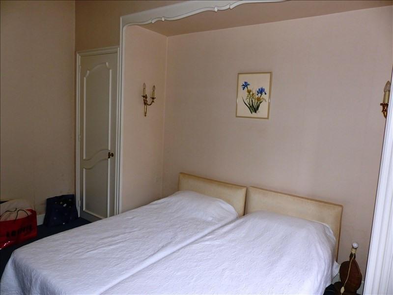 Deluxe sale house / villa Alentours de mazamet 219000€ - Picture 6