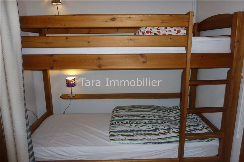 Vendita appartamento Chamonix mont blanc 187000€ - Fotografia 7