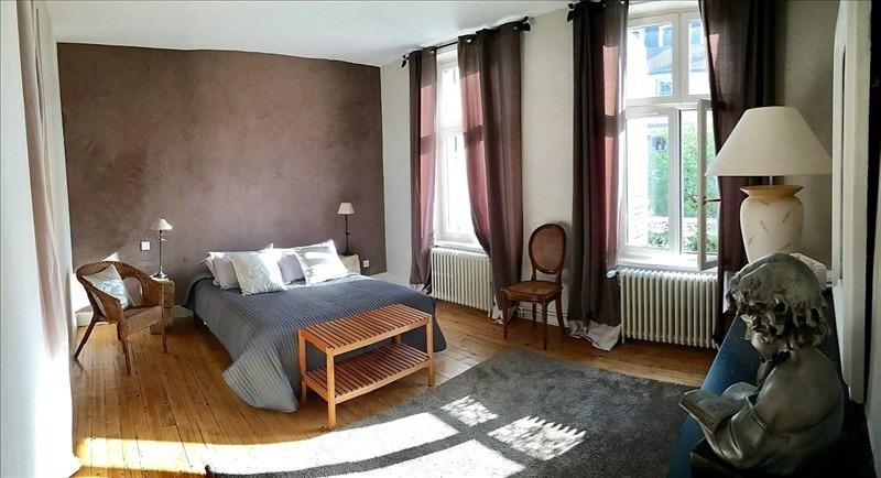 Vente de prestige maison / villa Moulins 588000€ - Photo 4