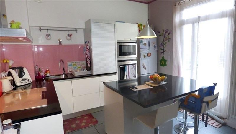 Vente maison / villa Albi 460000€ - Photo 4