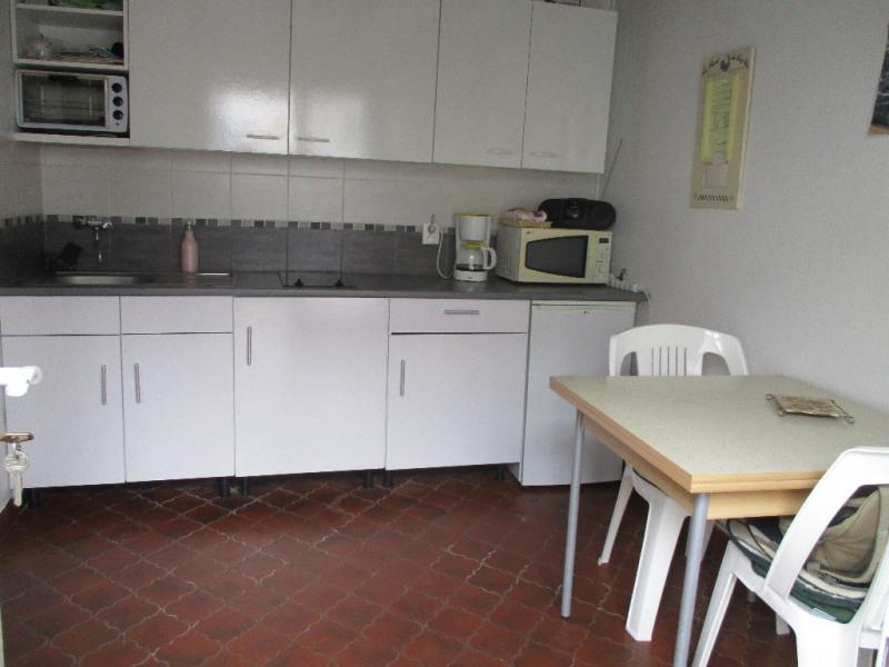 Vente maison / villa Royan 112035€ - Photo 2