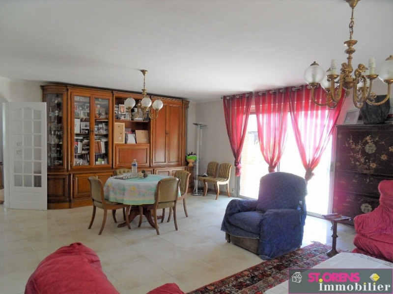 Deluxe sale house / villa Saint-orens 855 000€ - Picture 4