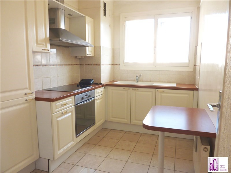 Vente appartement L hay les roses 205 000€ - Photo 3