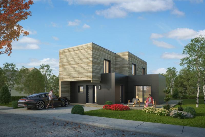 Maison  5 pièces + Terrain 600 m² Châteaudun par MEOLIA.FR